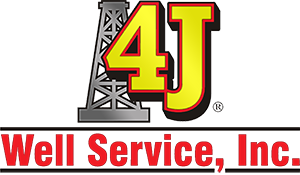 Logo_4J Well Services_Color_300